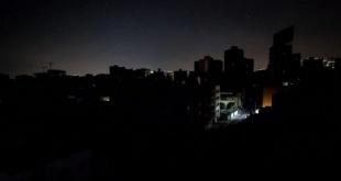 Los apagones en Venezuela son comunes y resultado de la profunda crisis energética que vive el país. Foto: El Comercio.