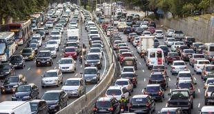Más de 500.000 automóviles fueron retirados del mercado por riesgo de incendio y fallas de motor.