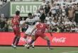Olimpia y Cerro Porteño, la lucha cabeza a cabeza en el campeonato Apertura.