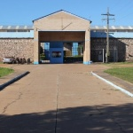 Cierran cárcel de Concepción por brote del Covid-19