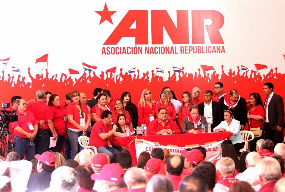 convencion-anr1