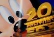 Disney terminó la adquisición de 21st Century Fox luego de un año del anuncio.