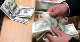La cotización del dólar al alza no frena y el nivel de G. 6.150 no determina la reacción del Banco Central del Paraguay.