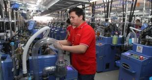 El impacto de la desaceleración económica en los datos de empleo es leve, según el Mtess.