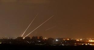 Tel Aviv y otras grandes ciudades israelíes, como Rishon Letzion o Bersheva, ordenaron esta tarde abrir los refugios antiaéreos ante la previsión de una escalada de violencia en Gaza.
