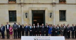 El Grupo de Lima condenó la incursión militar rusa en Venezuela.