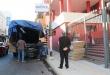 Los útiles electorales fueron remitidos ayer desde Asunción y hoy serán distribuidos en CDE.