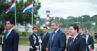 """El encuentro será sobre """"El rol de la Cooperación Sur - Sur y la implementación de la Agenda 2030 para el Desarrollo Sostenible: desafíos y oportunidades""""."""