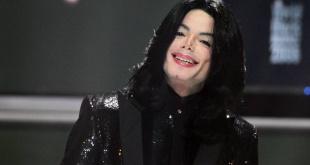 Michael Jackson fue acusado en repetidas ocasiones de haber abusado sexualmente de niños.