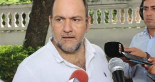 El cadáver de la mujer fue enterrado en el interior de su vivienda ubicada en la compañía 8, del barrio Villa Mano Abierta, donde hallaron los restos.