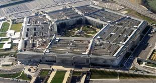 El enviado especial de EEUU para Venezuela, Elliott Abrams, negó previamente que la administración de Trump estuviera siguiendo la vía militar.