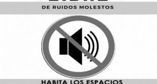 Ciudadanos de Areguá piden cumplimiento de la ley.
