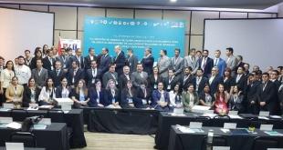 """Senatur presentará al sector público el """"Programa de Turismo de Reuniones"""" como eje dinamizador económico y social."""