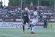 River Plate recibe hoy al Sportivo San Lorenzo en la continuidad de la 12ª  fecha del Apertura.