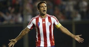 Roque Luis Santa Cruz analizaría su vuelta a la Selección Nacional.