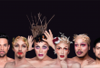"""En la Alianza Francesa, el jueves 28 de marzo, se podrá disfrutar de """"Drama queen""""."""