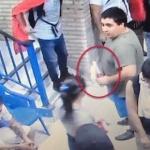 Semana decisiva para caso Bombas Molotov en el PLRA
