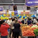 Consumo: pese a promociones agresivas, supermercados sufren golpes de la pandemia