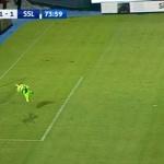 Litigio de telefonías por el fútbol: en Conacom dicen que nada está definido