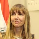 Seguro de desempleo: ministra afirma que hay condiciones para hacerlo ley