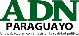 ADN Paraguayo