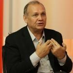 Fiscal formaliza acusación para enjuiciar a Ferreiro y su grupo