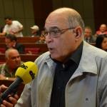 Ex jefe de gabinete de Fernando Lugo niega que hayan recibido dinero del gobierno de Hugo Chávez