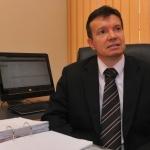 Lavado de dinero: Fiscalía tiene el informe de Seprelad desde principios de diciembre
