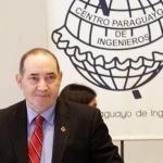 Gremio de ingenieros cuestiona falta de transparencia en licitaciones en el MOPC