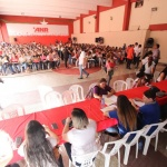 Convocan para agendamiento de postulantes a feria presencial de empleo en ANR