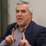 """Galeano Perrone: """"Burócratas del Estado piensan de manera cuadriculada"""