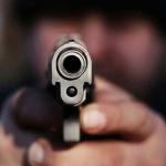 Otro hecho de sicariato en PJC: ahora asesinan a un abogado frente a su vivienda