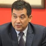 Senador Martín Arévalo buscará con el sector privado