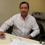 Cuevas afirma que hay argumentos para condenarlo