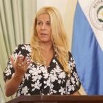 Directora de Migraciones afirma que el pasaporte sanitario