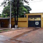 Dos guardiacárceles detenidos: proveían celulares a reos para extorsionar a empresario