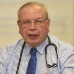 Arbo: Aumento de contagios dependerá de la llegada de la vacuna