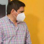 Gobernación de Paraguarí comprará ambulancia de alta complejidad con fondos propios