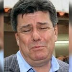 Dejar de acumular derrotas en el PLRA, pide exsenador Amarilla