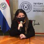"""Caso """"celda vip"""": Justicia destituye al director de penitenciarias"""
