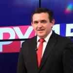 Año lectivo arranca el 2 de marzo para el sector público, afirma Eduardo Petta