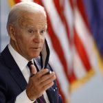 Los primeros decretos de Biden serán para frenar las obras del muro fronterizo y regresar a la OMS