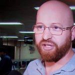 Gastrónomo critica a Salud y Fiscalía por no estar en Sanber para evitar descontrol