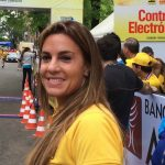 Sala Penal de la CSJ destraba juicio contra Natalia Zuccolillo y Juan Carlos Lezcano