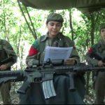 Gobierno rechaza de plano pedido para que Cruz Roja negocie con EPP