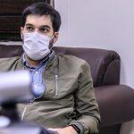 Llegó el mes más peligroso para la pandemia, advierte Sequera