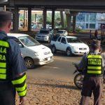 Caminera: fin de prórroga para pagar impuestos, inician