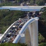 Alto Paraná: Comerciantes pedirán congelar deudas si cierran frontera por toque de queda en Foz