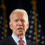 Biden propondrá un proyecto de ley para la naturalización de inmigrantes