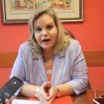 Municipales en Asunción: clan Samaniego rechaza a Concordia y busca candidato